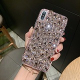 Luxury Diamond Phone Case