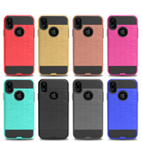 2 in 1 Verus Phone Case